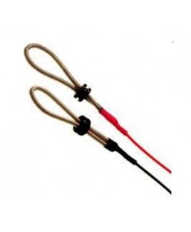 """Digital Ring Electrode 36"""" (1.0m) - 5032-TP"""