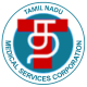 Tamilnadu Medical Services Corporation