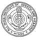 All India Institute of Speech and Hearing