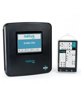 Natus Embla SDX Amplifier