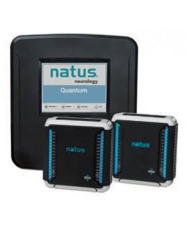 Natus® Quantum® LTM Amplifier