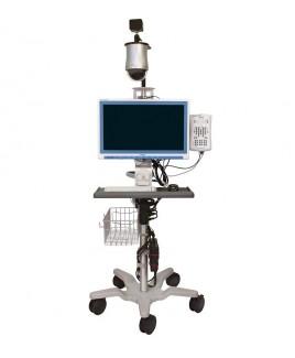 Nicolet v32/v44  EEG System