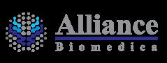 Alliance BioMedica